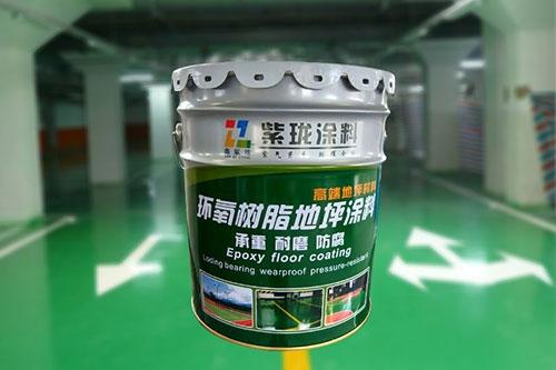高温防腐漆使用优点有哪些