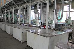 防腐漆专家厂